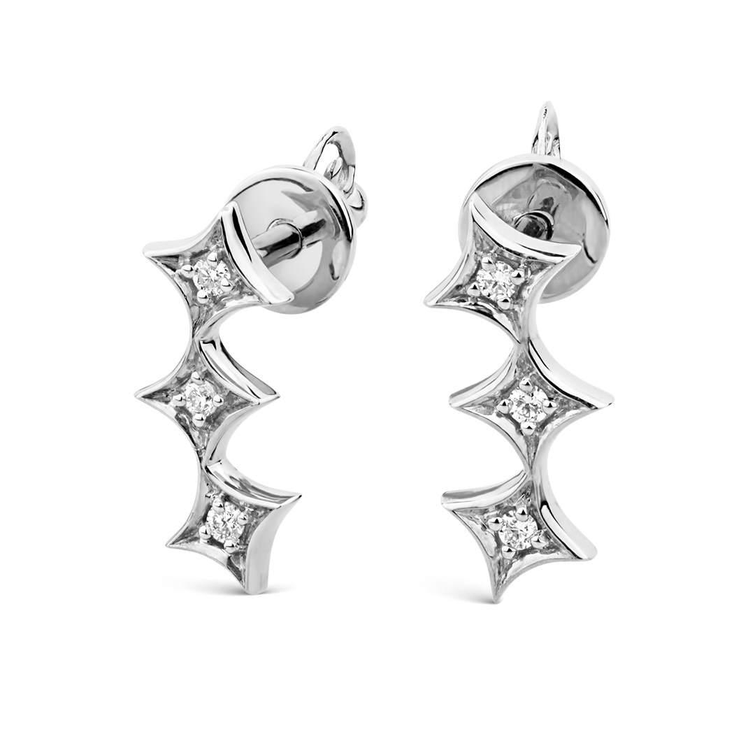 stars_earrings_bonkids-wg