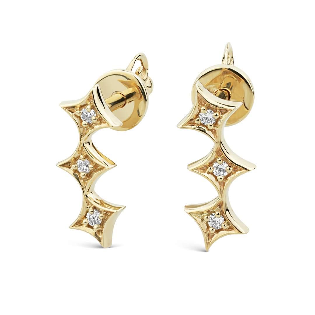 stars_earrings_bonkids-yg